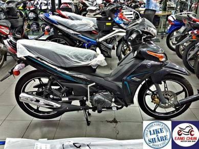 Lagenda 115Z 115z Loan Easy Approve &Apply OnLine
