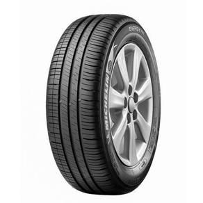 185-60-15 Mchelin XM2 Tyre Tayar Tire