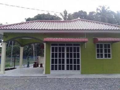 Guest House & Homestay Ajwaa di Arau Perlis Rm 130