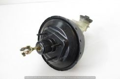 JDM Honda Integra DC5 K20A Brake Booster
