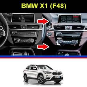 BMW X1 F48 10.25