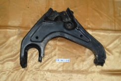Lower Control Arm FORD RANGER WL 4WD W/B JOINT