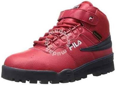 Fila Hiking boots shoe