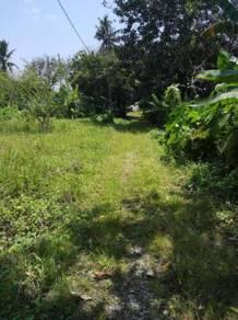 (Murah) Vacant Land at Bandar Semenyih, Semenyih