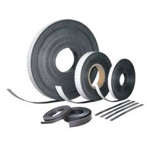 Magnetic strip / magnet tape