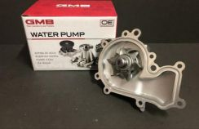 GMB WATERPUMP PROTON PREVE/EXORA Non turbo