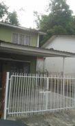 Double Storey House Bandar Sri Petaling Sungai Besi For Rent