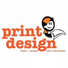 Graphic designer cum dtp artist