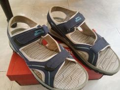 Slazenger Sandal For Sale