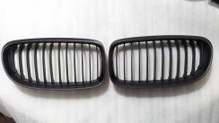 Bmw E90 LCI Front Grill NEW FREE POS