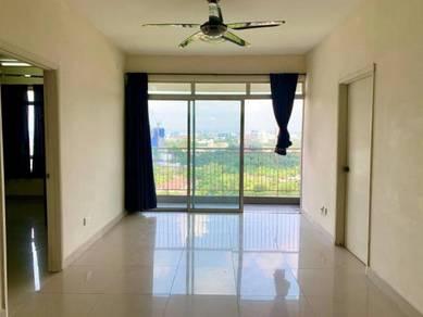 Condominium Prima u1 section 13 shah alam yg
