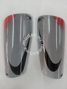 Nike J Shin Guards
