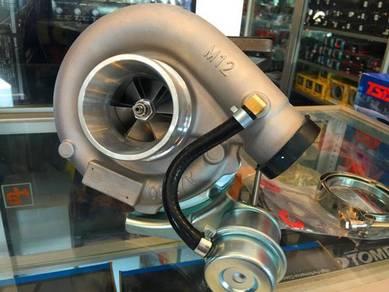 New Turbo AR50 T3/T4
