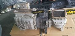 Honda Civic EG6 EG9 Aircond Cooling Coil Blower