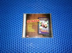 Getaran Original Soundtrack/OST [2001] Audio CD