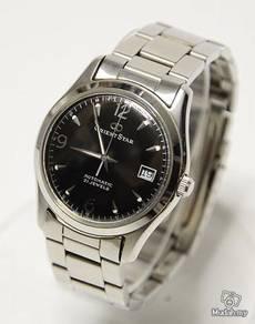 OrientStar Explorer Style Watch