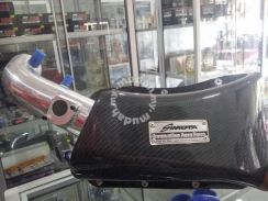 Simota carbon air filter suzuki swift OFFER