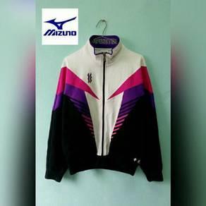 Sweater #MIZUNO #SUPERSTAR