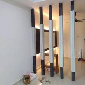 E cabinet furniture