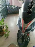 Kymco for sales