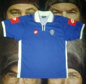 LOTTO Jersi Yugoslavia lotto jersey