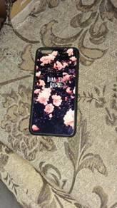 casing phone