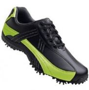 FootJoy Street Golf Spike Shoe