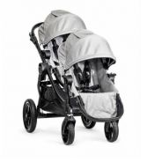 Baby jogger city select� double stroller