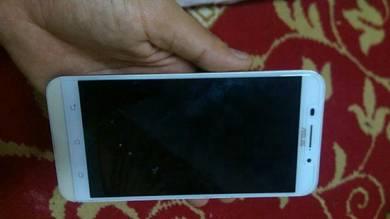Asus zenfone max 5000mah 5.5