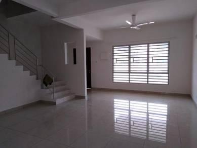 Casa Innova Bandar Putra Bertam 2 Storey Terrace