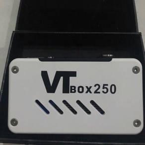 VTbox DNA250 original