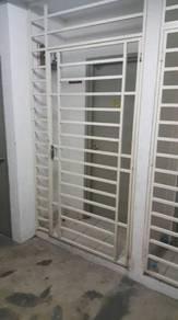 Putatan Platinium Apartment / Putatan