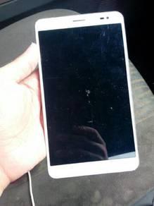 Huawei x1 4G lte lelong murah2