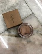 Bbia eyeshadow