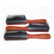 Hair Brush 143 x 3's