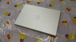MacBook Pro NVIDIA GeForce 15 Inch Business Laptop