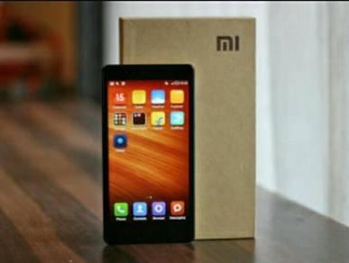 Xiaomi redmi note 1 LTE