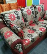 Sofa seater 2+3 offer *4016