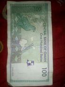 Money arab saudi