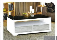 Coffee table - a8968