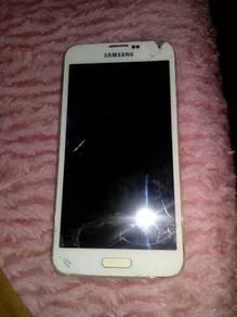 Samsung for Sparepart