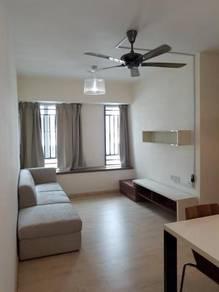 University utama condominium (uuc) Coner Lot