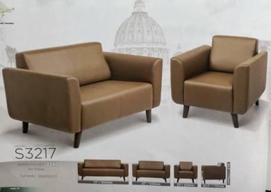 Sofa SY 3217 (190618)