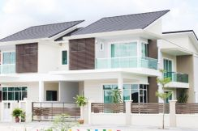 [0%d/payment cashback rm42k] new 2 storey old klang road kuchai lama