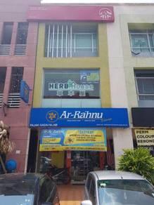 Seremban 2 aeon mall biz avenue 1st floor