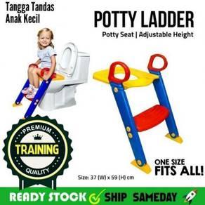 Kid Potty Toilet Trainer (39)