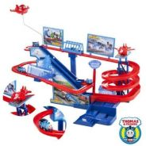 Thomas & Friend Toys Set