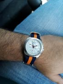Original tissot watch