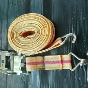 Tali belt