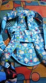 Hello Kitty Babies Bag